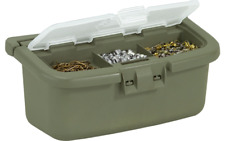 Frabill 4724 Belt Bait / Tackle Storage Box (Replaces Plano 724-000)