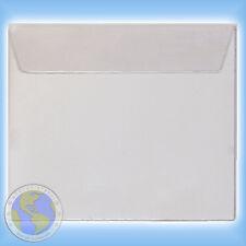 5x Kunststoff Schutzhülle für KMS Kursmünzensatz Vatikan Folder 2002 - 2019
