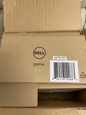 LOt Of 8 Dell Venue 11 Pro 7139 Tablet Black Folio...