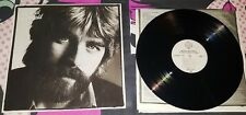 RARE LP / Michael McDonald / If That's What It Takes / FRENCH PRESS 1982