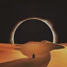 TOUNDRA - VORTEX   CD NEW+