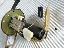 MITSUBISHI LANCER EVOLUTION  5 6 fuel pump assembly