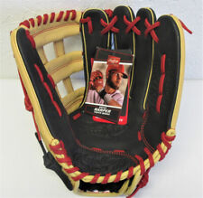Rawlings Bryce Harper Outfield Baseball Glove SPL120BH