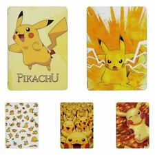 Pokémon Tablet & eBook Smart Covers/Screen Covers Folios