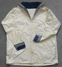 Russian Soviet Navy Original Sailor 's Jacket 1928