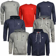 PUMA Men's Cotton Hoodies & Sweats