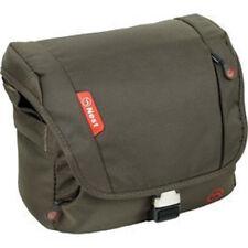 Nest Athena A20 Shoulder Camera Gear Bag - brown