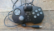ASCII Seaman Seamic controller pad mando USB ps2 playstation 2