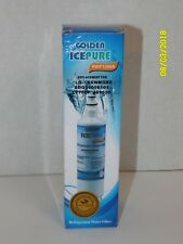 IcePure RWF1200A Refrigerator Water Filter LG & KENMORE LT700P 469690