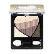 Made in Japan Shiseido INTEGRATE Nudie Gradation Eyes Eyeshadow GY855