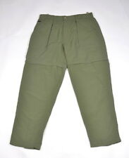 The North Face Vintage Men Pants Trousers Size XL, Genuine