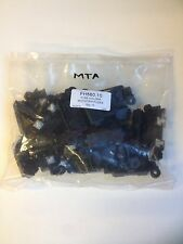 10 X MTA Midi Or Striplink Fuse Holders