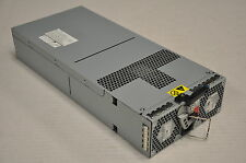 Hitachi AMS 2100 DF800-RK2 Basic Chassis Power Supply Model B1K P/N: 3276080-A