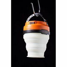Darche Camping Compact Solar Light - T050801882