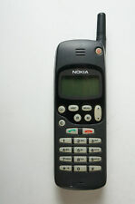 Nokia NHE-5NX Handy Vintage ungecheckt Klassiker Telefon Funktelefon