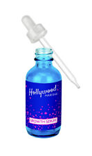Hollywood Hair Bar Growth Serum hair grow oil natural oil hair care
