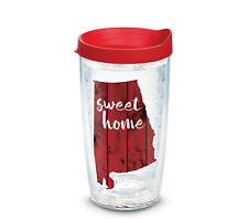 "TERVIS ""Sweet Home Alabama"" Tumbler w/ Lid - 16 oz"