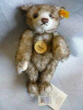 Steiff Teddybär 006418 Classic Teddybär  1926