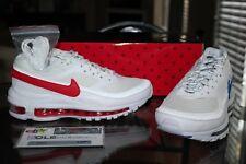 Deadstock Nike Air Max 97/BW Skepta AO2113-100 Size 4