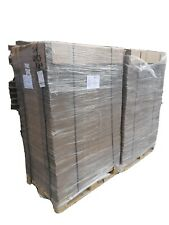 extra large cardboard packing boxes
