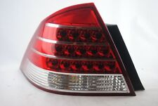 LEFT (DRIVER) TAIL LIGHT for MERCURY MONTEGO – TESTED