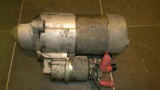 BMW E46 E39 E53 X5 DIESEL M57 Engine STARTER MOTOR 2247391