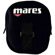MARES COMFORT POUCH Bag for Wetsuit Scuba Diving spearfishing, freediving