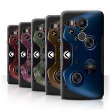 Étuis, housses et coques Pour LG Nexus 5X pour téléphone mobile et assistant personnel (PDA) LG