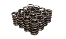 Competition Cams 925-16 Hi-Tech Oval Track Valve Spring