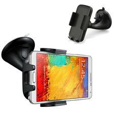 Auto Universal Smartphone Halterung Handy Halter Handyhalterung Kfz Pkw 360 Navi