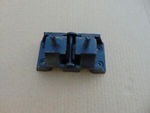 Auto Trans Mount Rear Anchor Parts Master 2908