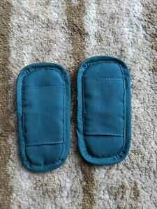 Joie pushchair Harness Pads