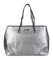 Bolso Shopper Blu Byblos Penc-wsaf 675p80 gris Nosize