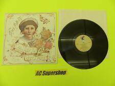 "Gerry Rafferty can I have my money back - LP Record Vinyl Album 12"""