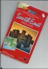 Estate Publications SE ENGLAND