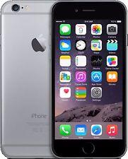 APPLE IPHONE 6 6S 6 PLUS 16GB 64GB 128GB SIM FREE UNLOCKED MOBILE PHONE GRADE A