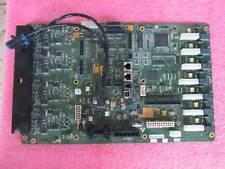 HP Indigo CA356-00852 CA352-00712 Assy MIC3 Board