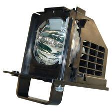 915B441001 Mitsubishi Osram P-VIP TV Lamp