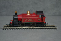 Hornby Santa Express 0-4-0 Locomotive Steam Tank Christmas R1179 R1185 R1210