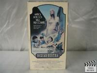 Boxcar Bertha VHS Barbara Hershey, David Carradine