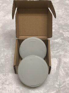 Replacement Spool Cap,Ryobi AC14HCA One+ Replacement Spool Cap (2 Pack)