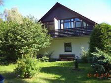 Wohnimmobilien 41-60 m²