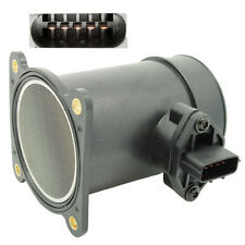 New Mass Air Flow Sensor Meter MAFS - Fits Nissan - 22680-7J500