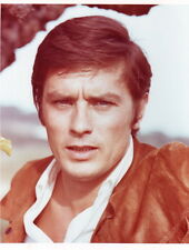 Alain Delon 8x10 Photo F13327