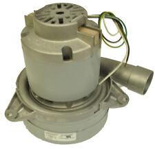 Lamb Ametek Vacuum Cleaner Motor L-117500-12