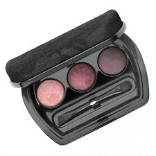 Laura Geller 2 for 1  Femme Fatale Smoky Plum Baked Eyeshadow Trio
