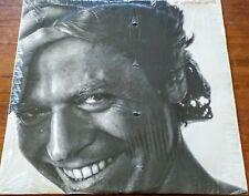 Robert Palmer  Riptide N Mint in Shrink ISLAND RCA Music Service 1985