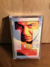 Indian - Dharmendra SEALED Universal CASSETTE ALBUM