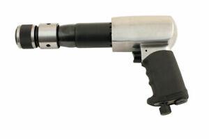 Laser 6031 Air Hammer