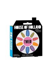 House of Holland UNGHIE Tweed 4016229 Bodycare